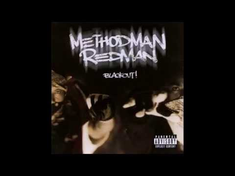 Redman & Methodman How High Remix Album Version Explicit