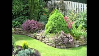 Gambar cover [Garden Ideas] Landscape for small garden Pictures Gallery