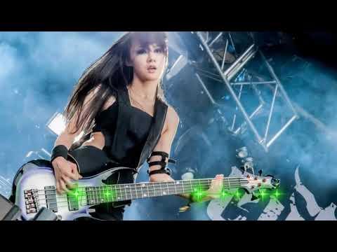 Lagu Islam Versi Metal Menyentuh Hati Jatuhnya Hari Akhir Gothic Metal Abiz