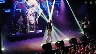 Download T-Fest – Одно я знал / Выдох | Нижний Новгород Mp3 and Videos