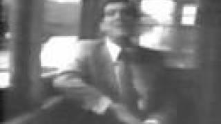 Placido Domingo sings Adoro
