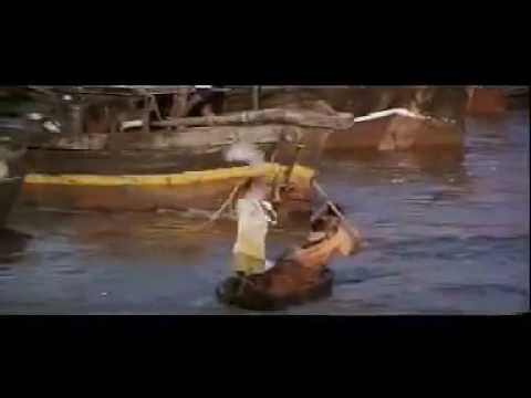 Satya Movie Opening