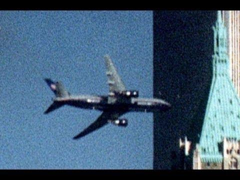911 Terrorist Attack at World Trade Center  Documentary