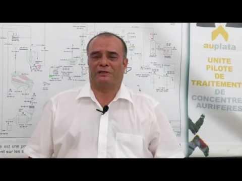 Didier Tamagno