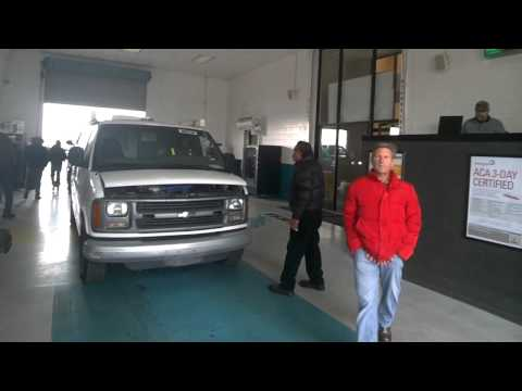 Buying Bidding Auto Auction Cars Dealer GSA Trucks + Car Buy