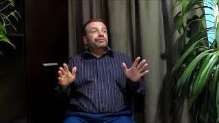 Эмиграция за границей на ПМЖ от евреев с России и Украины.