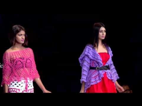 Dream Zone Student Program at Bangalore Fashion Week 13th Edition