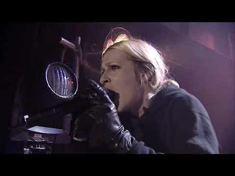 Guano Apes Open Your Eyes Live [Limited Edition] Bonus-DVD mp3