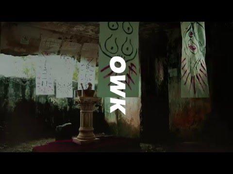OWK -Chicken  [MV]