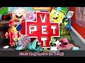 Nickelodeon - PET VET (Nick Games)