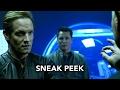 """DC's Legends of Tomorrow 2x10 Sneak Peek """"The Legion of Doom"""" (HD) Season 2 Episode 10 Sneak Peek"""