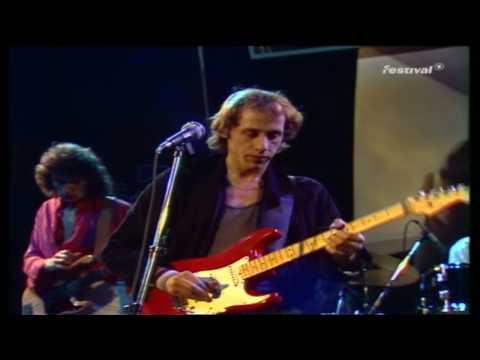 Dire Straits - Lady writer [Rockpalast 79 ~ HD]