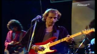 Dire Straits - Lady writer [Rockpalast 79 ~ HD]