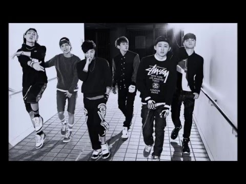 iKON- Rhythm Ta (Rock Ver.) 3D Audio