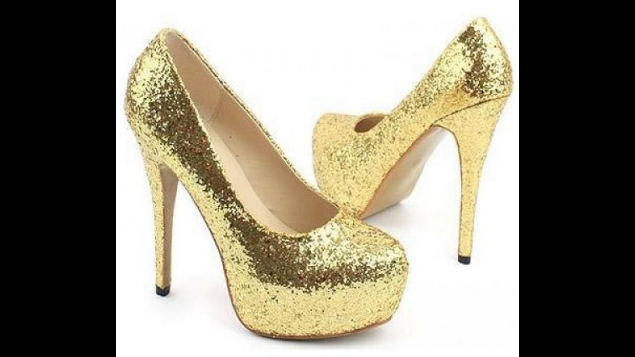 Купите классические туфли – лодочки черного или бежевого цвета на. Туфли на каблуке любят абсолютно все женщины, как подростки, так и дамы в возрасте. Цена – залог успеха. Как выбрать женские туфли правильно?
