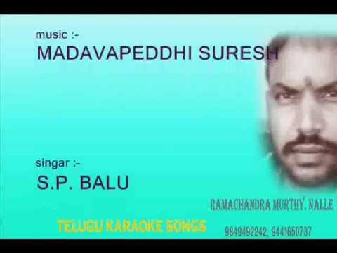 Sri tumbura  Naradha nadamrutam ( bhairavadweepam ) karaoke with lyrics