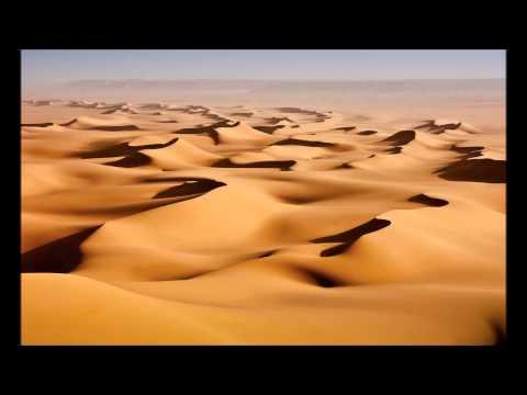 Minshawi Tajweed  Surah Al-Shuara سُوۡرَةُ الشُّعَرَاء