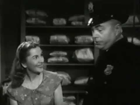 """""""Trudy"""" - TV drama with Joan Fontaine"""