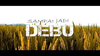 Video Banda Neira - Sampai Jadi Debu (video lyrics) Not Full Song download MP3, 3GP, MP4, WEBM, AVI, FLV Juli 2018