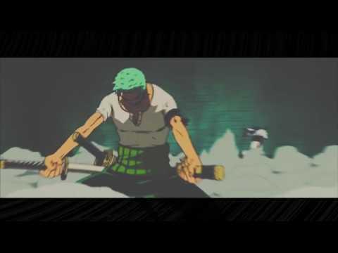 "Ski Mask ""The Slump God"" - Planet Drool ft. xxxtentacion  // One Piece"