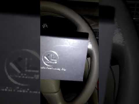 Credit card holder clip#RankBoosterReviewii. #Sponsored iii. #(cl carbonlife)