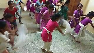 BSN music and dance school