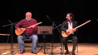 Ali Rıza Yılmaz Konseri Bölüm 3~1