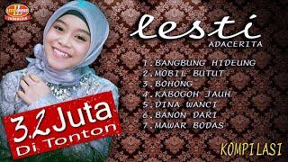 Download Mp3 Lesti Lagu Sunda Bangbung Hideung Mobil Butut Kabogoh Jauh Dina Wanci