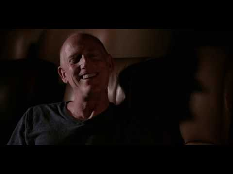 Scott Adams Full Interview From HOAXED