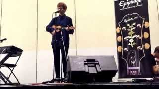cavetown - hug all your friends (SITC 2015)