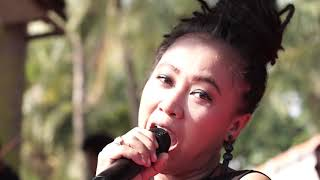 Download lagu KERTAS PUTIH - DIANA SASTRA | SUKRA WETAN | SUKRA | INDRAMAYU | 8 / 7 / 2018 | DS OFFICIAL