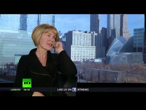 Keiser Report: Seeds of economic disaster (E1218)