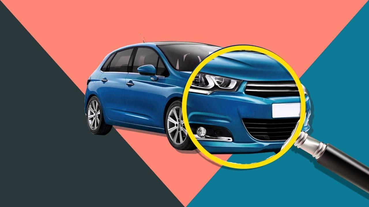 carizy achetez vendez votre voiture un particulier sans vous en soucier youtube. Black Bedroom Furniture Sets. Home Design Ideas