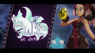 ISLANDS OF WAKFU | Fan Film | La Fin des Eliatropes !