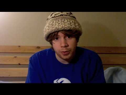 Cole Talks Comics Episode Wild Centre: The Gunslinger Born