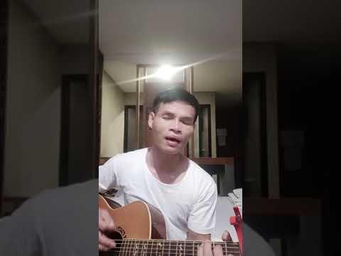 ฟังเพลง - แม่นที่รักบ่น้อ ปรีชา ปัดภัย - YouTube