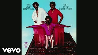 The Isley Brothers - I Need You So (Audio)
