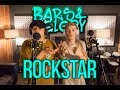 Post Malone Feat 21 Savage Rockstar Bars And Melody Cover mp3