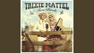 Provided to YouTube by CDBaby I Know You All over Again · Trixie Ma...