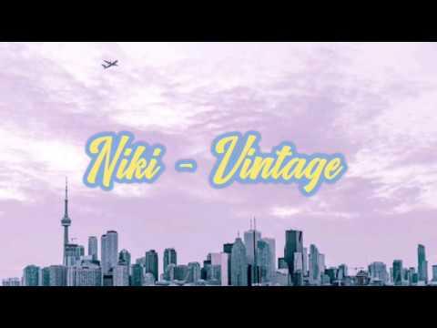niki---vintage-(lyrics)