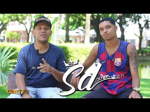DJ SD DO BM NO SEM CORTES