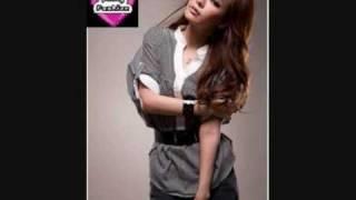 korea fashion latest 2010 Thumbnail