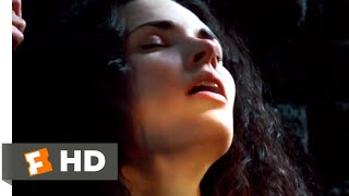 Trick 'r Treat (2007) - Vixens and Victims Scene (4/9) | Movieclips
