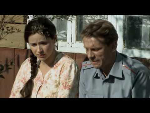 Колдовская любовь 16 серия!
