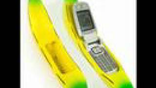 Banana phone song