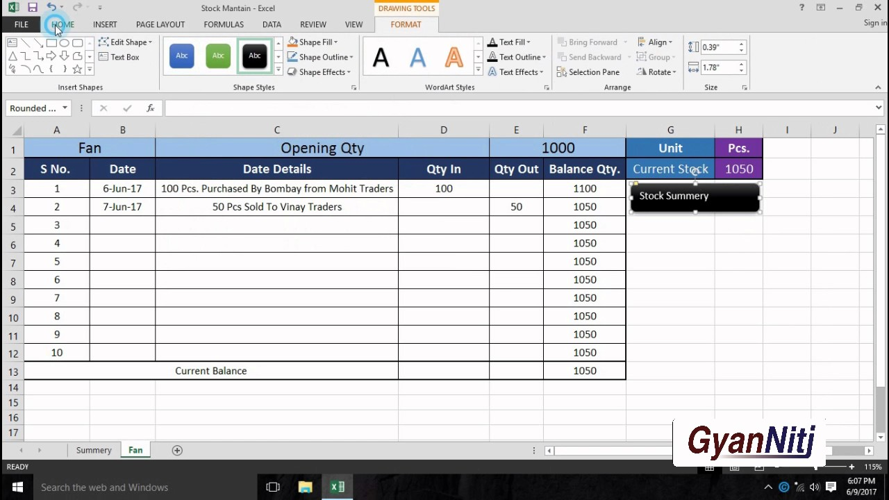 Company share register template excel fillable & printable tax.