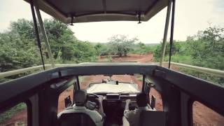 A Journey Across Remarkable Rwanda
