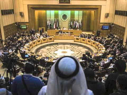 Israel, USA, Pakistan, Saudi Arabia, Iran End Times News, Jan. 11 2016