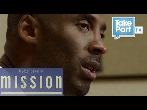 teaser-|-mission:-kobe-bryant-|-homeless-in-la-|-takepart-tv