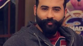 Wo star Nahi dunya hai meri 💜💜🤗🤗🤗 #JabraFan VM for my hero 😍🔥 #faizanshaikh